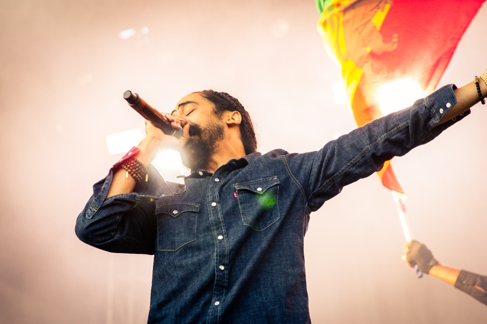 Damian Jr Gong Marley-19